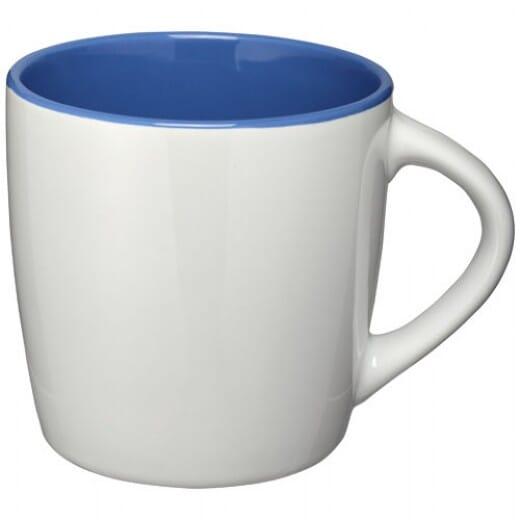 Tazza in ceramica AZTEC - 350 ml - 4