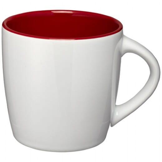 Tazza in ceramica AZTEC - 350 ml - 3