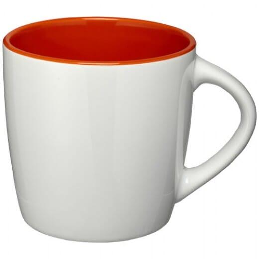 Tazza in ceramica AZTEC - 350 ml - 2