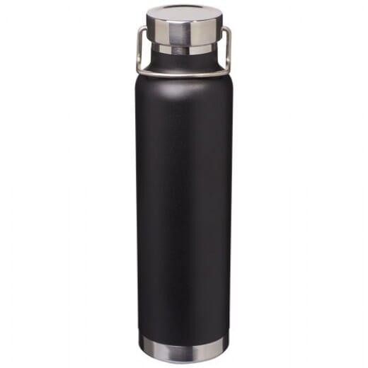 Thermos THOR - 650 ml - 4