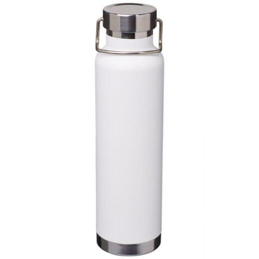 Thermos THOR - 650 ml - 1