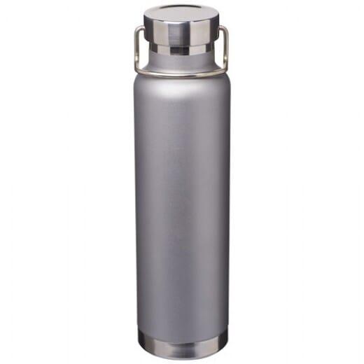 Thermos THOR - 650 ml - 5