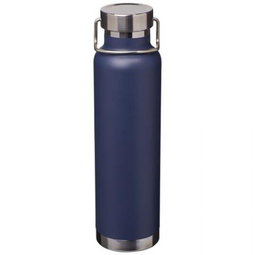Thermos THOR - 650 ml - 3