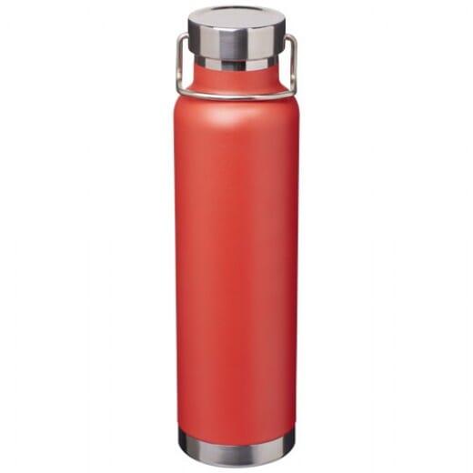 Thermos THOR - 650 ml - 2