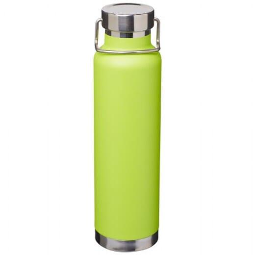 Thermos THOR - 650 ml - 6