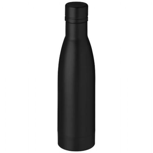 Bottiglia VASA - 500 ml - 5