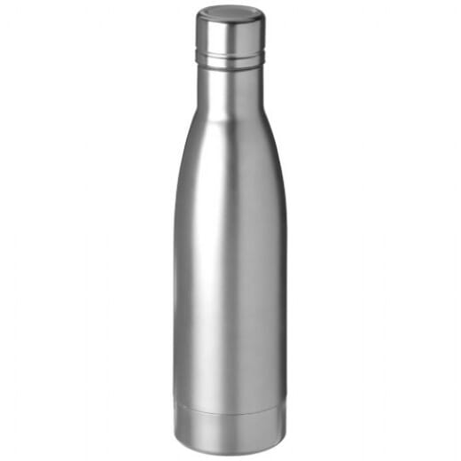 Bottiglia VASA - 500 ml - 6