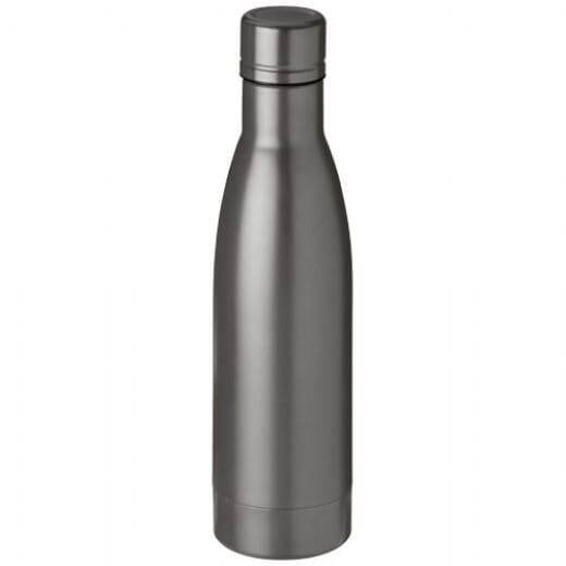 Bottiglia VASA - 500 ml - 7