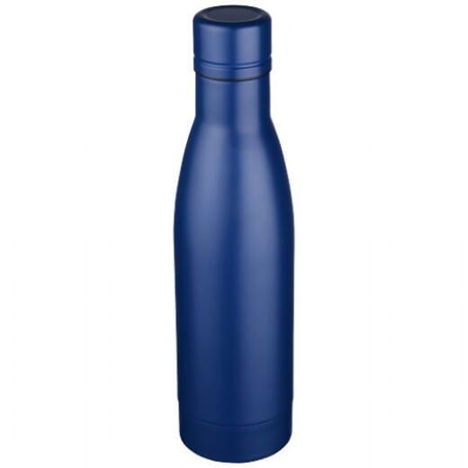 Bottiglia VASA - 500 ml - 3