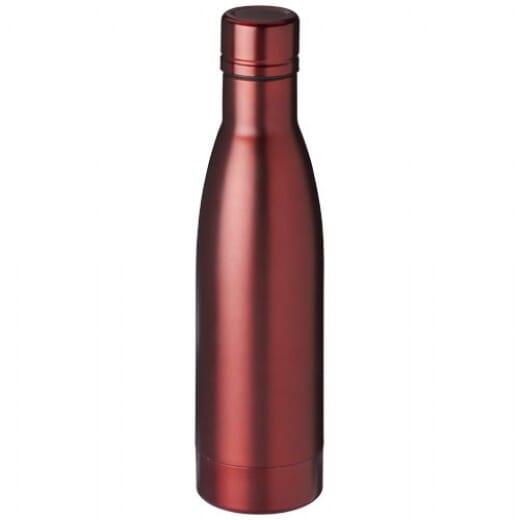 Bottiglia VASA - 500 ml - 2