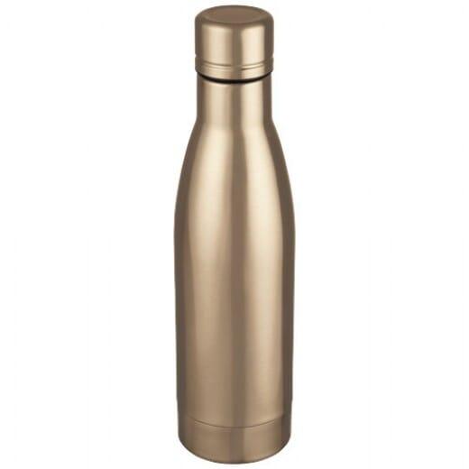Bottiglia VASA - 500 ml - 8