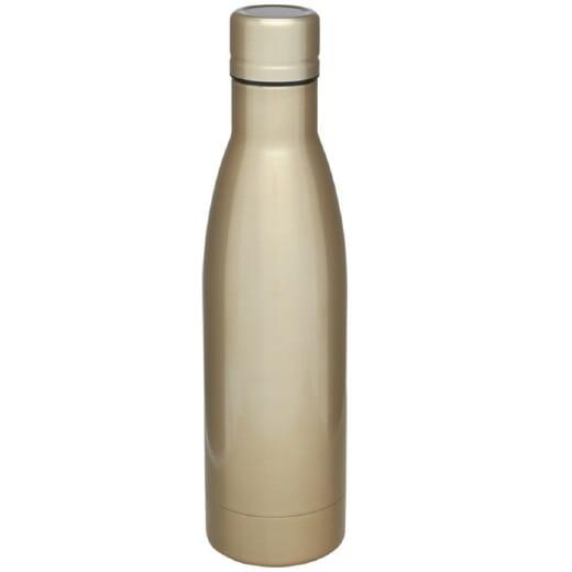 Bottiglia VASA - 500 ml - 1