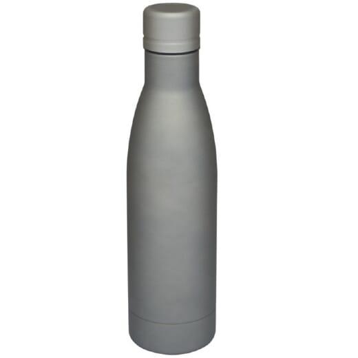 Bottiglia VASA - 500 ml - 9