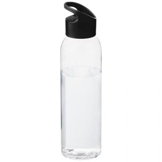 Bottiglia SKY colori pop - 650 ml - 4