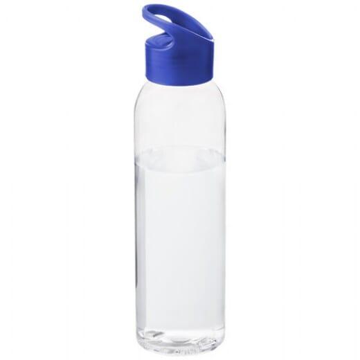 Bottiglia SKY colori pop - 650 ml - 3