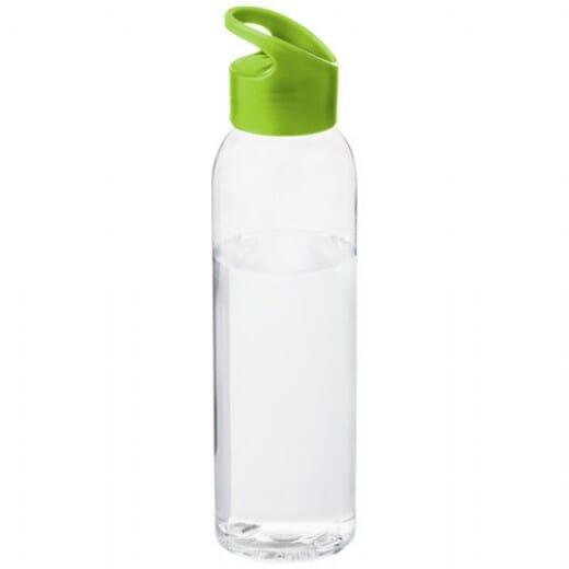 Bottiglia SKY colori pop - 650 ml - 5