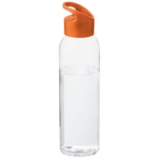 Bottiglia SKY colori pop - 650 ml - 1