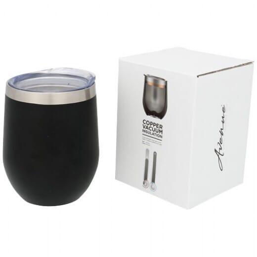 Bicchiere termico CORZO - 350 ml - 2