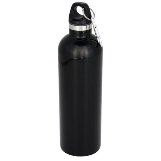 Borraccia termica ATLANTIC - 530 ml - 3