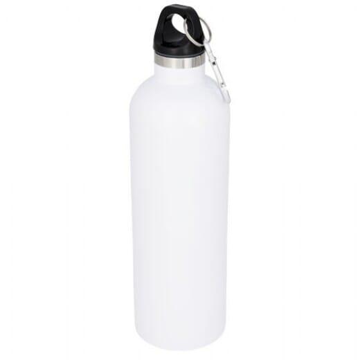 Borraccia termica ATLANTIC - 530 ml - 1