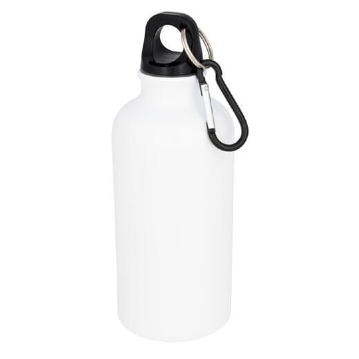 Borraccia per sublimazione OREGON - 400 ml - 1