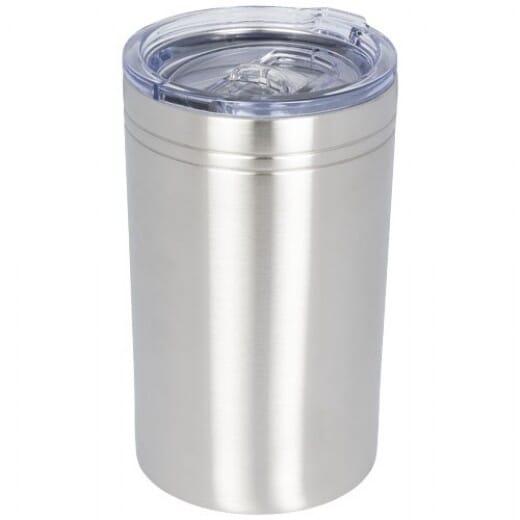 Bicchiere termico PIKA - 330 ml - 5