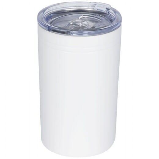 Bicchiere termico PIKA - 330 ml - 1