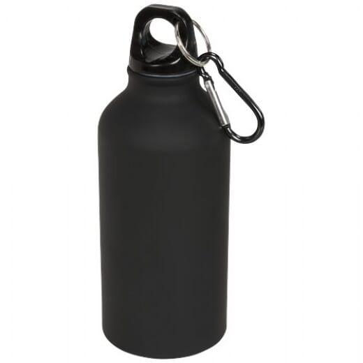 Borraccia sportiva opaca OREGON - 400 ml - 3
