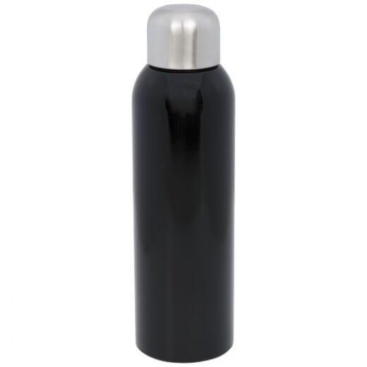 Borraccia sportiva GUZZLE - 820 ml - 4