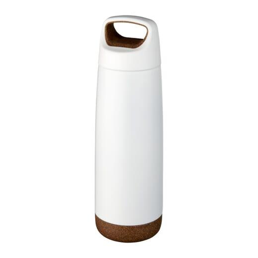 Borraccia termica VALHALLA - 600 ml - 1