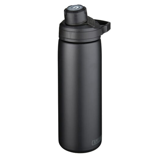 Borraccia termica CHUTE MAG - 600 ml - 3