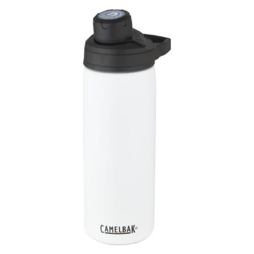 Borraccia termica CHUTE MAG - 600 ml - 1