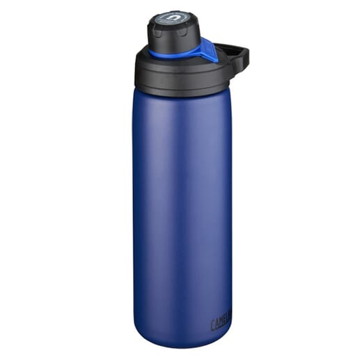 Borraccia termica CHUTE MAG - 600 ml - 2