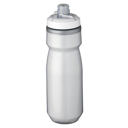 Borraccia termica PODIUM CHILL - 620 ml - 1