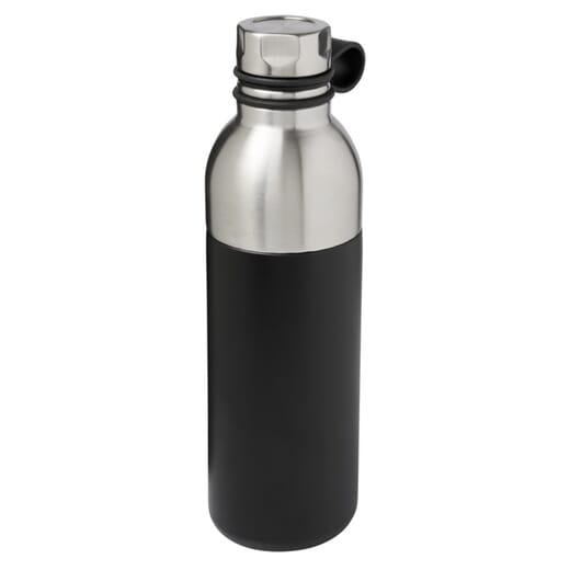 Borraccia termica KOLN - 590 ml - 3