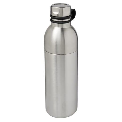 Borraccia termica KOLN - 590 ml - 4