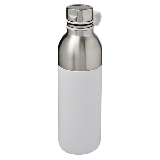 Borraccia termica KOLN - 590 ml - 1