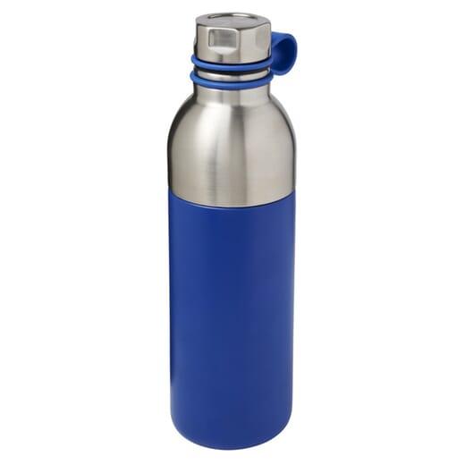 Borraccia termica KOLN - 590 ml - 2