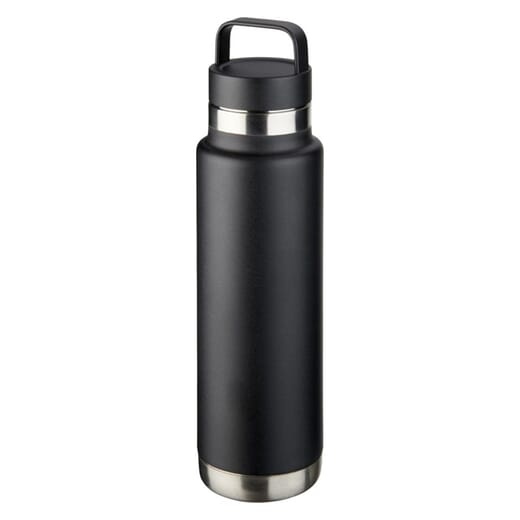 Borraccia termica COLTON - 600 ml - 2