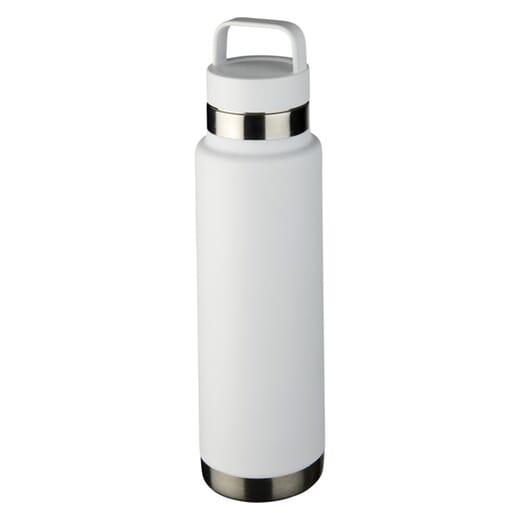 Borraccia termica COLTON - 600 ml - 1