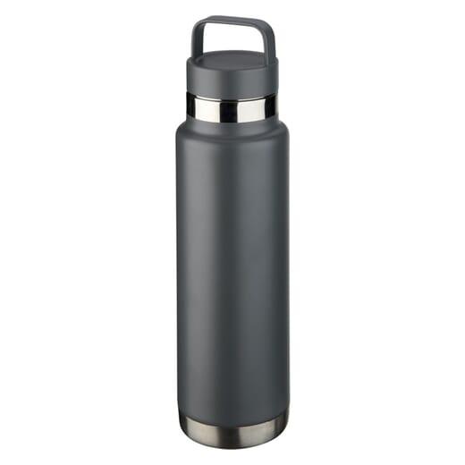 Borraccia termica COLTON - 600 ml - 3