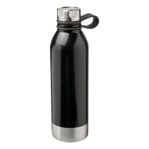 Bottiglia PERTH - 740 ml - 3