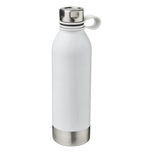 Bottiglia PERTH - 740 ml - 1