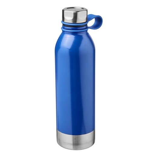 Bottiglia PERTH - 740 ml - 2