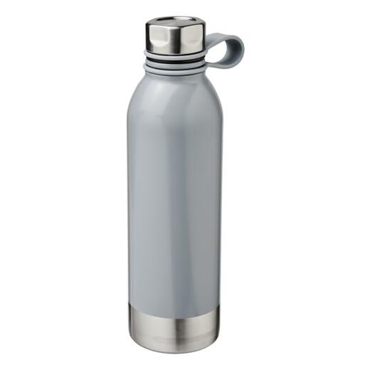 Bottiglia PERTH - 740 ml - 4