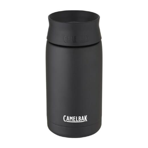 Bicchiere termico HOT CAP - 350 ml - 2