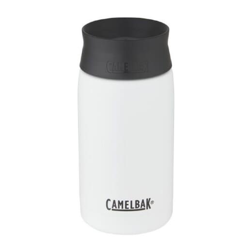Bicchiere termico HOT CAP - 350 ml - 1