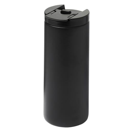Bicchiere termico LEBOU - 360 ml - 3