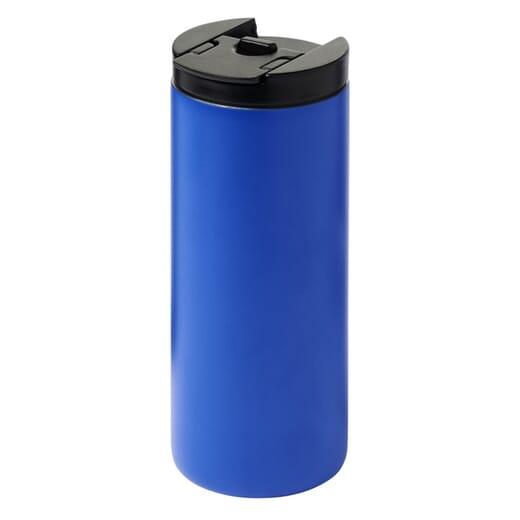 Bicchiere termico LEBOU - 360 ml - 2