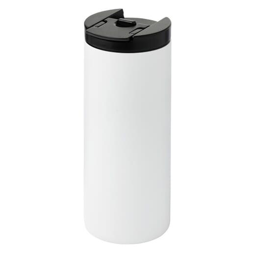 Bicchiere termico LEBOU - 360 ml - 1